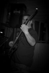 Dave 8