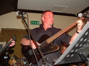Dave Bass 2
