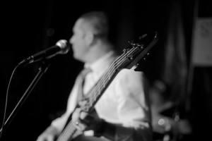 Dave Bass