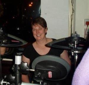 Loz Drums