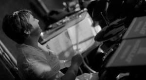 Loz drums 3