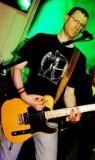 Howard Guitar